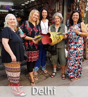 delhi-face2face-tours-to-india