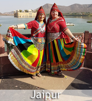 jaipur-face2face-tours-to-india