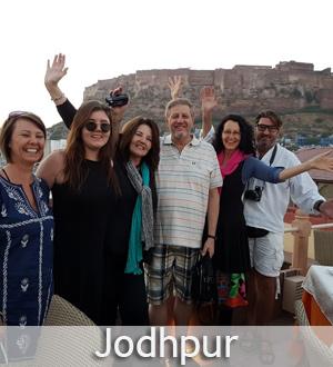 jodhpur-face2face-tours-to-india