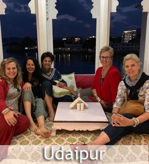 udaipur-face2face-tours-to-india