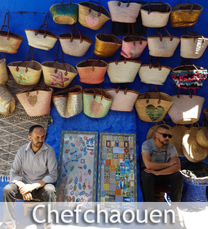 chefchaouen-face2face-tours-to-morocco