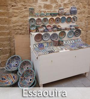 essaouira-face2face-tours-to-morocco