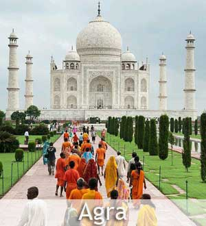 agra-face2face-tours-india