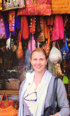 tours-to-india-india-face2face-tours