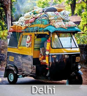 delhi-face2face-tours-to-india