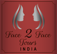 IndiaFace2Face Tours