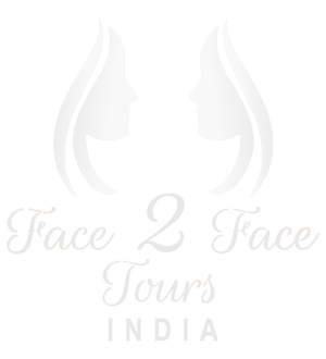 face2face-tours-to-india