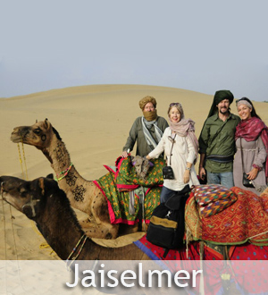 jaiselmer-face2face-tours-to-india