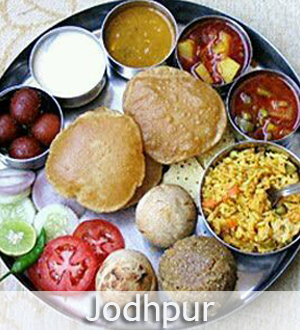jodhpur-face2face-tours-to-india