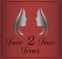 Face 2 Face Tours