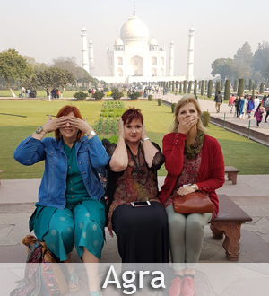 agra-face2face-tours-to-india