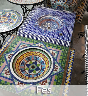 fes--face2face-tours-to-morocco
